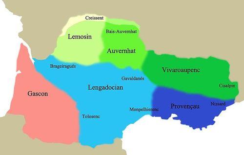 Dialectes de l'occitan.jpg
