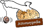 Attorneypedia.PNG