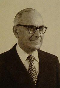 D. Marcello Caetano