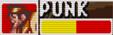 Punk.png