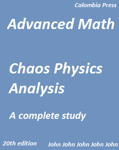 Advmath chaos.png