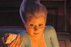 A minha mulher ela sabe senta ni uma rola grossa como ningeum olha so que deusa sentando no josemar que delicia - 4 1