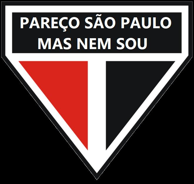 Escudo do Ferroviário.png
