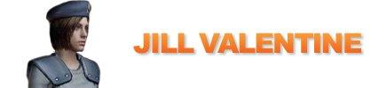 Jill valentine banner.jpg
