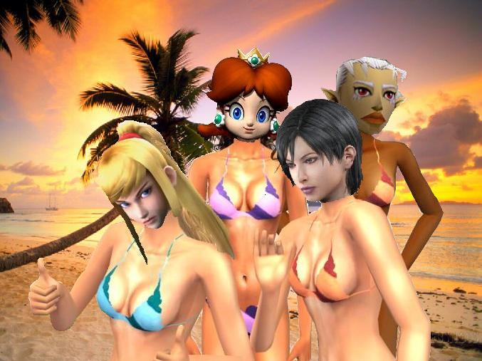 [Image: SSB_X_beach_voleyball.JPG]