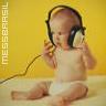 002musica-messbrasil.jpg