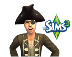 Ts3pirated.png