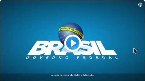 Thumb video desgoverno federal.png