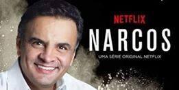 Aércio Narcos.jpg