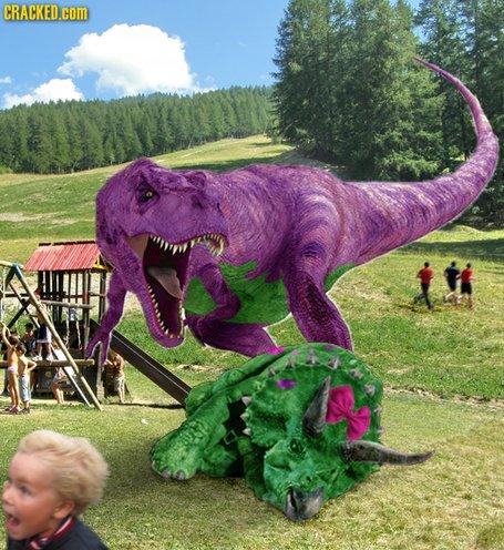 Barneyrealista.jpg