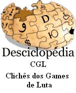 Desciclopedia-CGL-Logo.PNG