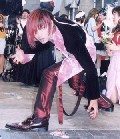 Iori cosplay.jpg