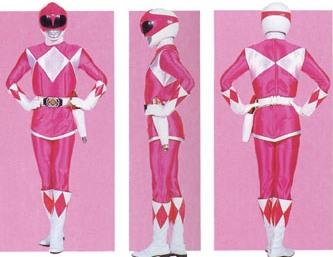 Ranger Rosa.jpg