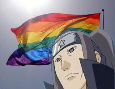 Arquivo:Bandeira gay cópia.jpg
