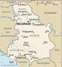 Mapa-servia-montenegro.jpg