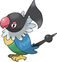 Chatot.png