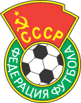 Na União Soviética, o futebol joga VOCÊ!!