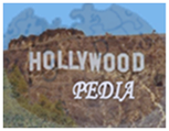 Hollywoodpedia.png