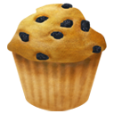 Arquivo:Muffin.png