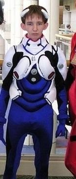 Evangelion-shinji-cosplay-mané.jpg