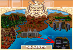The Basement cópia.png