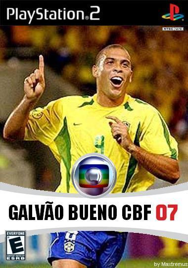 Arquivo:Galvao Bueno CBF 07.jpg