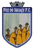 Escudo do Foz do Iguaçu FC.png