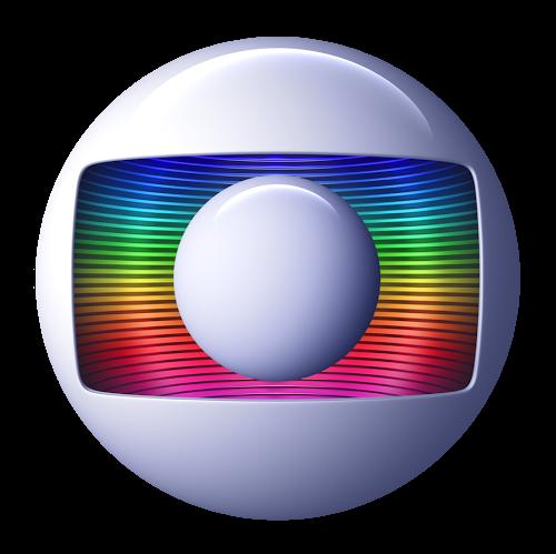 Arquivo:Logotipo da Rede Globo.png