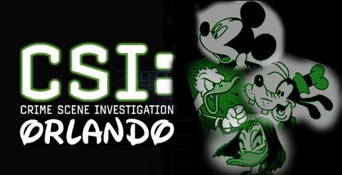 Arquivo:CSI orlando.jpg