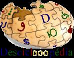 Desciclooopédia.png