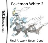 Pokemon-white-2-packshot-cover-boxart.jpg