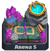 Arena5cr.png