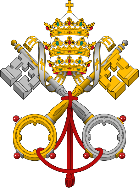 Emblem of Vatican City.png