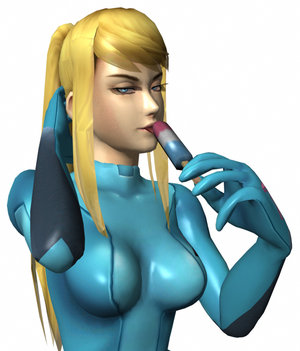 Samus icecream.jpg