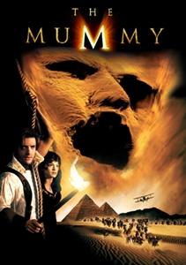 The-mummy-52476ce1942a6.jpg