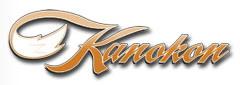 Arquivo:Kanokon logo.jpg