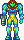 Samus Metroid Fusion.png