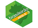 Brasileirão logo.jpg