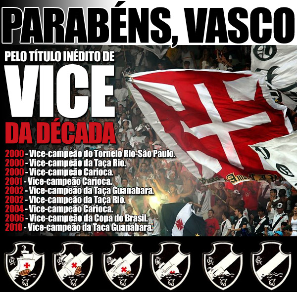 Vasco vice da decada.jpg