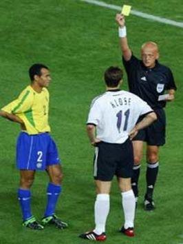 Arquivo:Arbitro.jpg