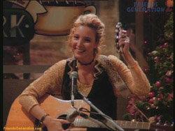 PhoebeBuffay.jpg