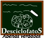 Wikifatos.png