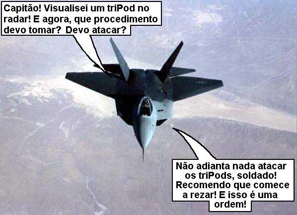 Guerra-dos-Mundos.jpg
