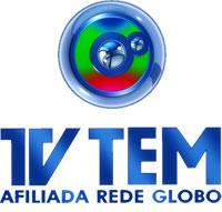 TV TEM Lixo.jpg