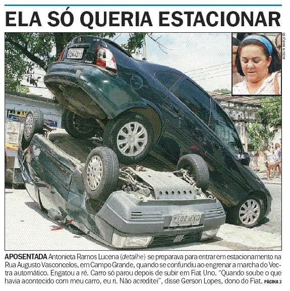 http://images.uncyc.org/pt/3/39/Ela_so_queria_estacionar.jpg