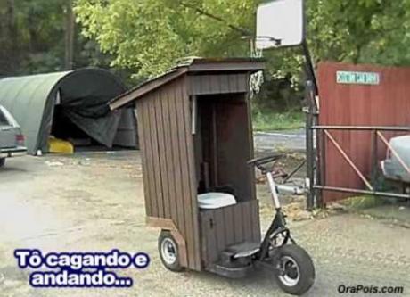 Imagem:HumorMerda578.jpg