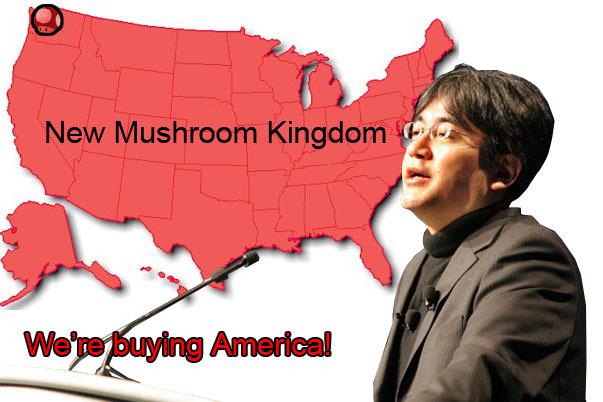 [Image: Nintendo_owner.jpg]