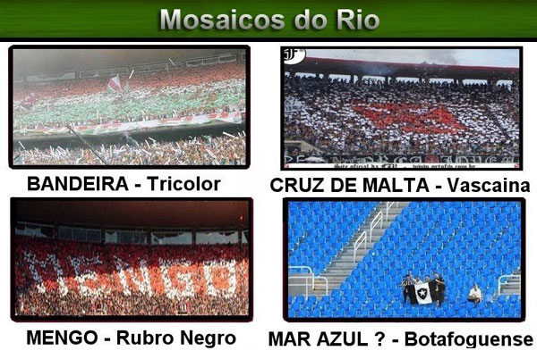 Botafogo torcida.jpg