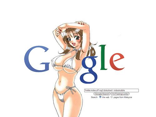 para links de hentai grátis, acesse www.google.com.br .