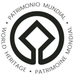 Arquivo:World Heritage Site logo.png
